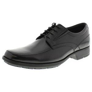 革靴 に 見える スニーカー