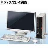 富士通 ESPRIMO D753/H FMVD06003