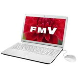 FUJITSU FMV-LIFEBOOK AH FMVA42TW