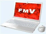 FUJITSU FMV-LIFEBOOK AH FMVA45UWP
