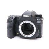 PENTAX K-3 K-3