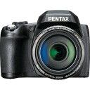 PENTAX XG-1の製品写真