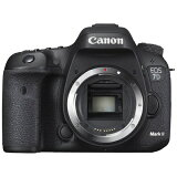 Canon EOS 7D MARK2 EOS 7D MARK2(G) ボディ