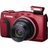 Canon PowerShot SX POWERSHOT SX710 HS RE