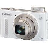 Canon PowerShot SX POWERSHOT SX610 HS WH