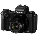 Canon PowerShot G POWERSHOT G5 X
