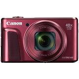 Canon PowerShot SX POWERSHOT SX720 HS RE