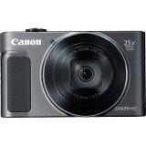 Canon PowerShot SX POWERSHOT SX620 HS BK