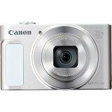 Canon PowerShot SX POWERSHOT SX620 HS WH