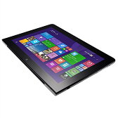 NEC LaVie Tab W PC-TW710S1S