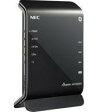 NEC 無線ルーター PA-WG1200HS