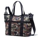 ニューエラ NEWERA TOTE BAG トートバッグ ショルダートートバッグ ウッドランドカモ 11165792