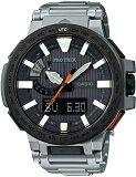 カシオ 腕時計 PRX-8000T-7AJF