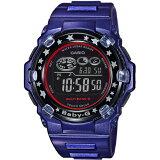 カシオ 腕時計 BGR-3000GS-2JF