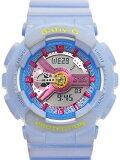 カシオ 腕時計 BA-110CA-2AJF