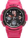 カシオ 腕時計 BGA-2100ST4BJF画像