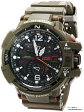 カシオ 腕時計 GW-A1100KH3AJF