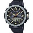 カシオ 腕時計 PRG-600-1JF