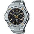 カシオ 腕時計 GST-W110D1A9JF