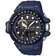 カシオ 腕時計 GWN-1000NV-2AJF