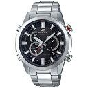 カシオ 腕時計 EQW-T640D-1AJF画像