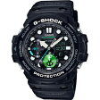 カシオ 腕時計 GN-1000MB-1AJF