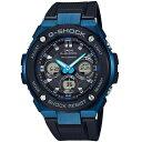カシオ 腕時計 GST-W300G1A2JF画像