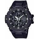 カシオ 腕時計 GST-B100X-1AJF画像