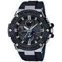 カシオ 腕時計 GST-B100XA1AJF画像