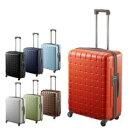 (プロテカ) Proteca スーツケース 360(サンロクマル) 61L