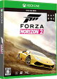 Forza Horizon 2(フォルツァ ホライゾン2)/XBO/6MU-00008/B 12才以上対象