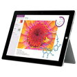 Microsoft  マイクロソフト Surface 3 4G LTE  128GB MSSAA2