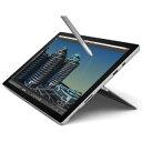 MicrosoftSurface Pro 4 Core-M/128GB SU3-00014 SU300014