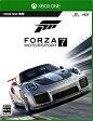 Forza Motorsport 7/XBO/GYK00011