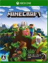 Minecraft スターター コレクション/XBO//A 全年齢対象 日本マイクロソフト 44Z-00112