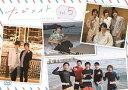 たびメイト 5巻/DVD/ ムービック MOVC-0249