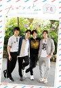 たびメイト 沖縄編 下巻/DVD/ ムービック MOVC-0251