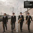 DEBUT CONCERT/CD/COCQ-85377