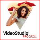 ソースネクスト VideoStudio Pro 2021 特別版 版 AMI06576