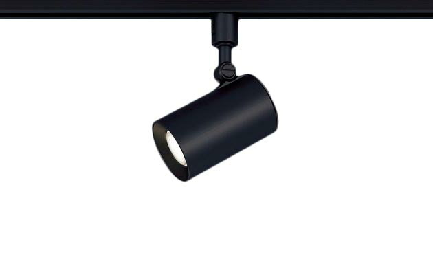 ダクトレール用LEDスポットライト LGB54536KLE1 60形集光温白色パナソニック Panasonic