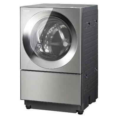 Panasonic  ななめドラム洗濯乾燥機 Cuble NA-VG2300R-Xの写真