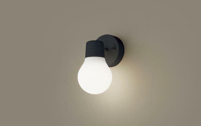 LGB81469BCE1 パナソニック ブラケット LED温白色 LGB81469B CE1