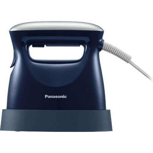 Panasonic  衣類スチーマー NI-FS550-DAの写真