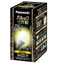 パナソニック Panasonic LED電球E26 /温白色 /810ルーメン /1個 プレミアX E26 /白色 LDA7WWDGSZ6