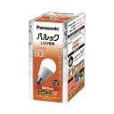 Panasonic パルック電球 パナソニック LDA7LHS6