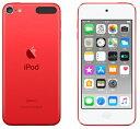 APPLE iPod touch 128GB2019 MVJ72J/A Japan