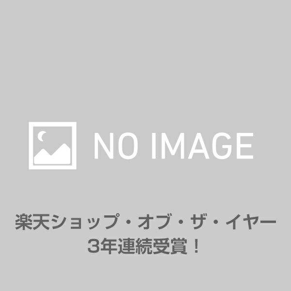 Kamome リビング扇風機 FKLU-281D(WH)の写真