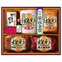 ドウシシャ 丸大食品煌彩ローストビーフ入りギフトMRT-575 1200g