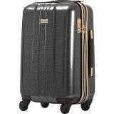 スーツケース キャリーバッグ ストッパー搭載 軽量 小型 1~3泊 新作TSAロック