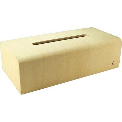 ヤマト工芸 NATURE-BOX ナチュラルホワイト YK04-007 Nwの写真